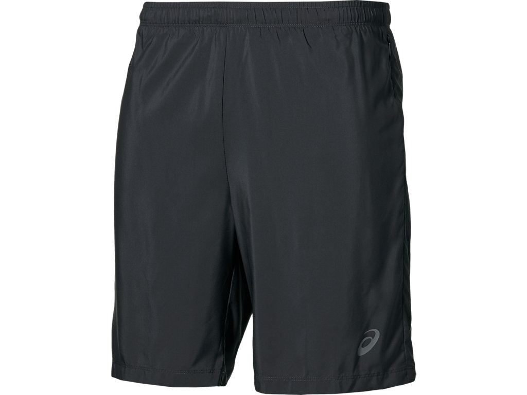 Asics Шорты 2-N-1 9IN SHORT M - Performance Black