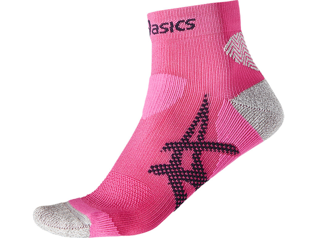 Asics Носки Kayano Socks  - Camelion Rose