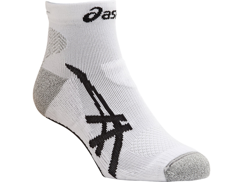 Asics Носки Kayano Socks  - Real White