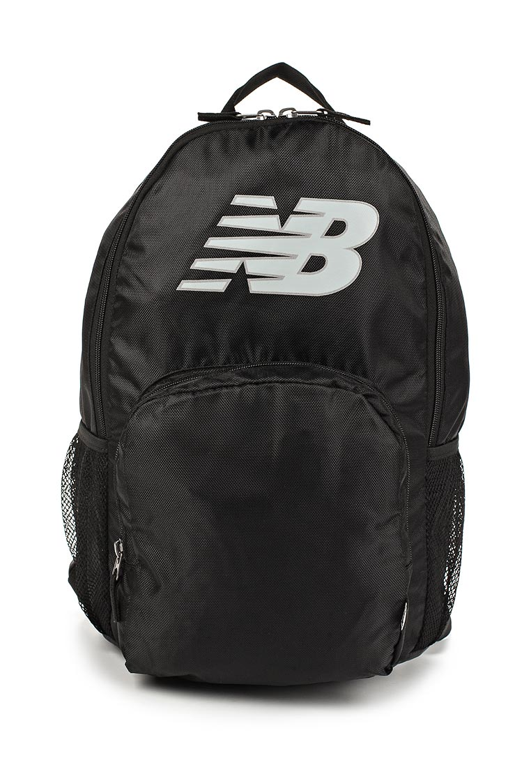 Рюкзак New Balance Daily Driver Backpack II