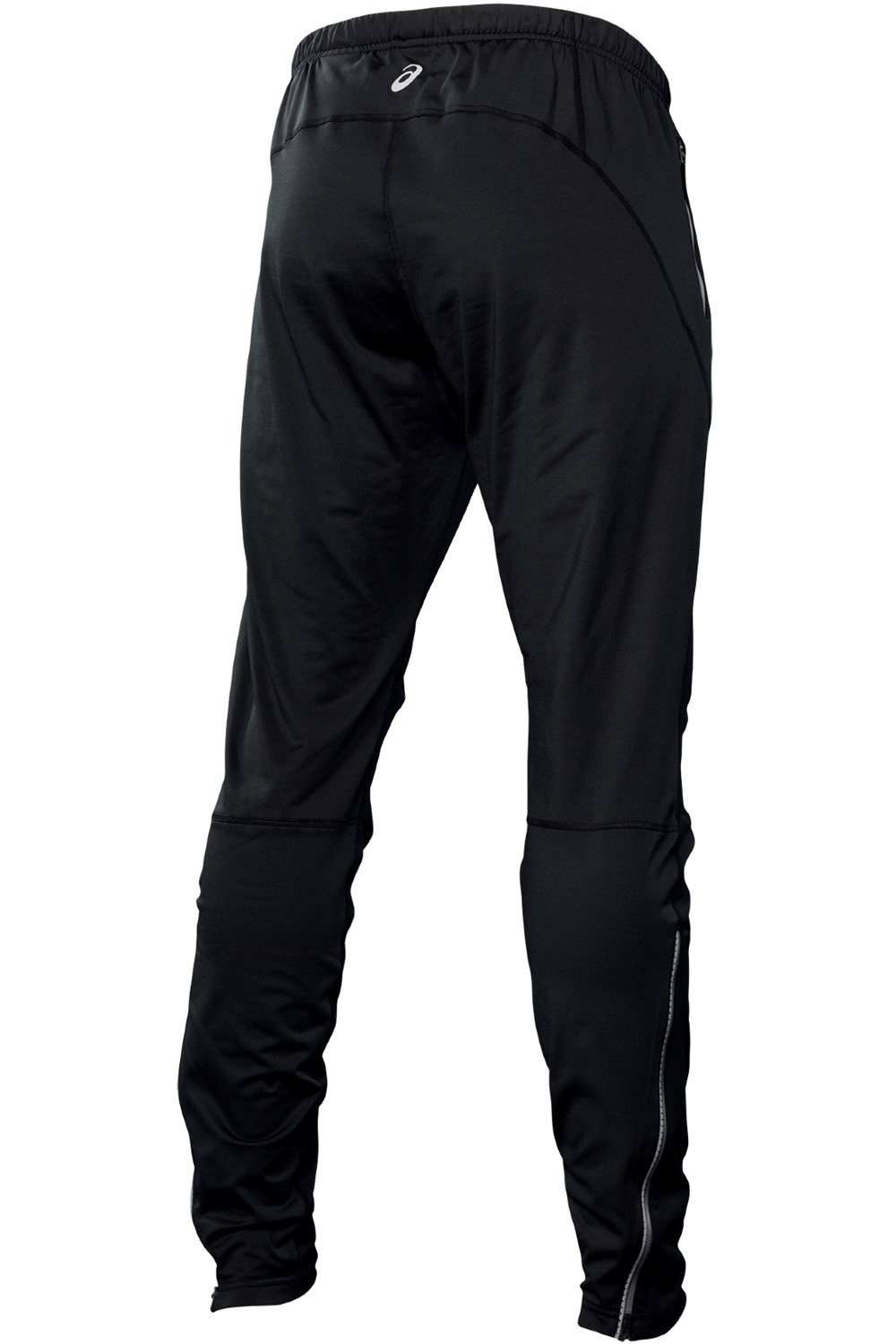 Asics Брюки Wind Carrot Pant M - Performance Black