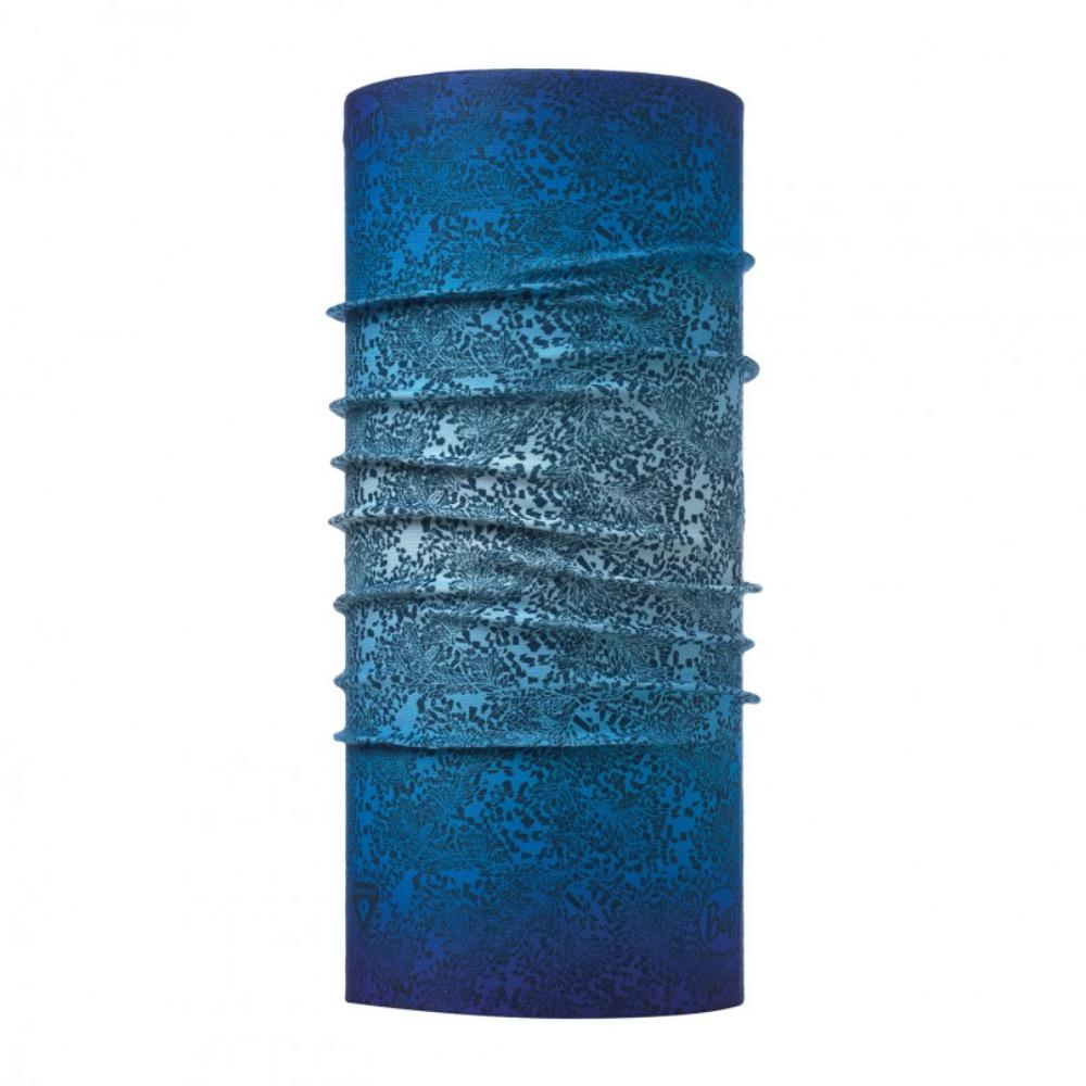 Buff Бандана BUFF THERMONET BACKWATER BLUE