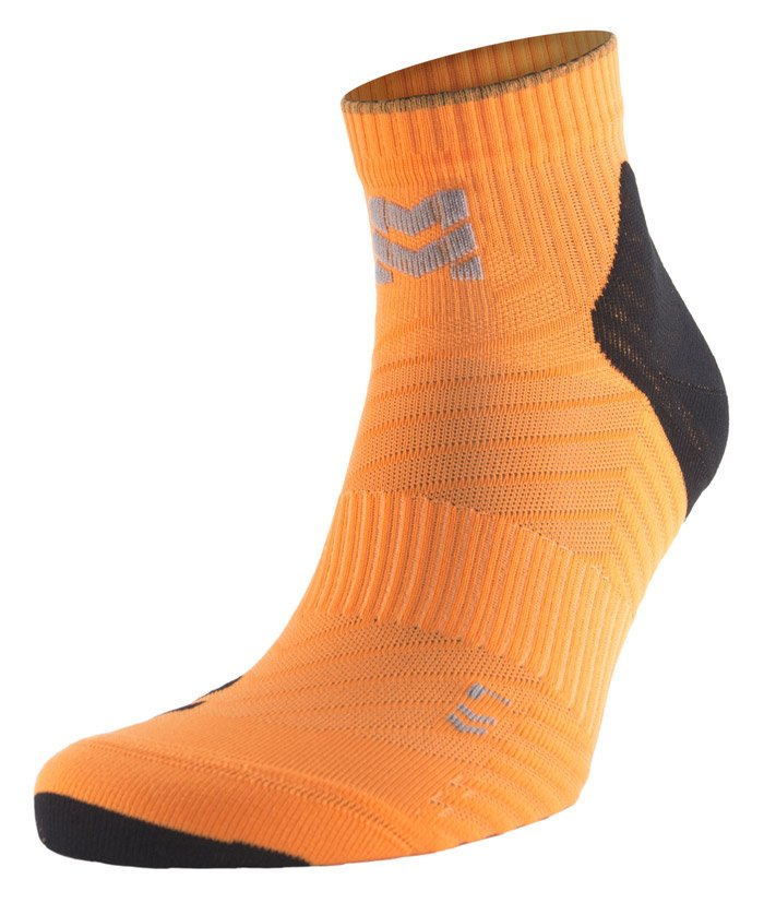 Носки MORETAN ULTRALIGHT Orange - Orange