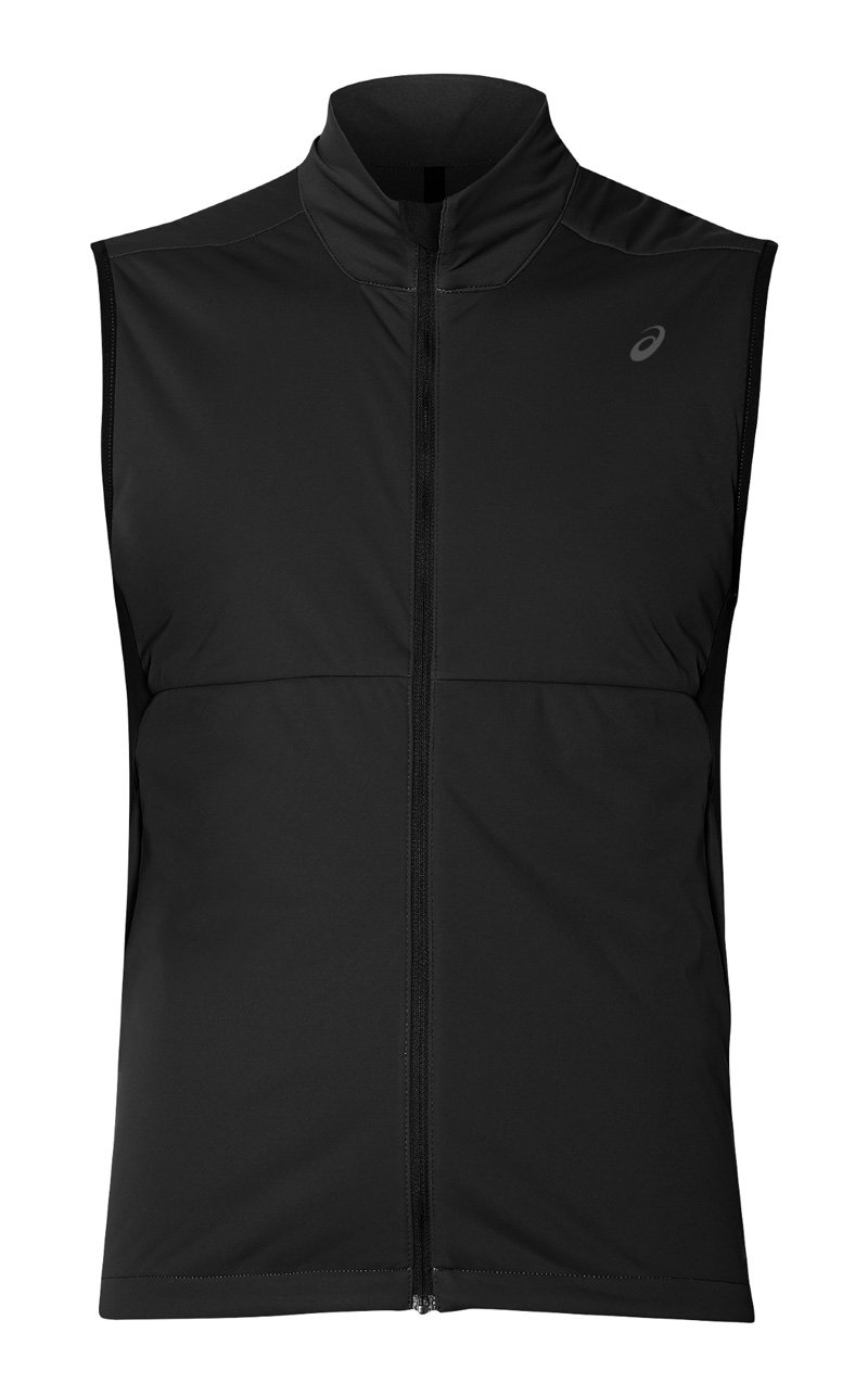 Жилет Asics System Vest M - Performance Black