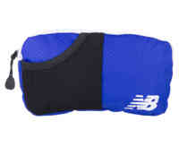Сумка New Balance Performance Waist Pack - Blue
