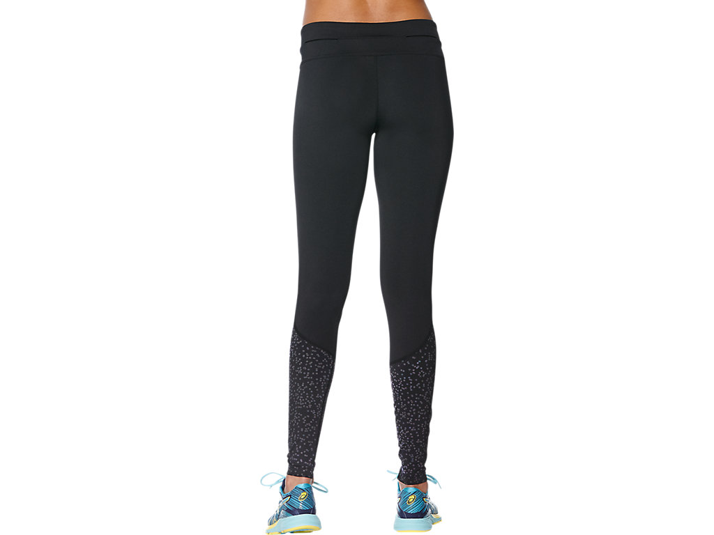 Asics Race Tight W - Picado Lite-Show