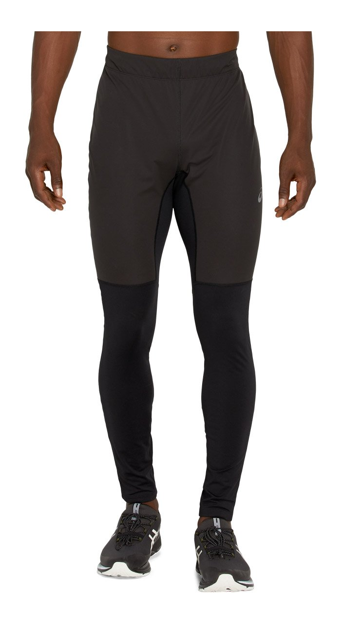Тайтсы Asics Windblock Tight M - Performance Black