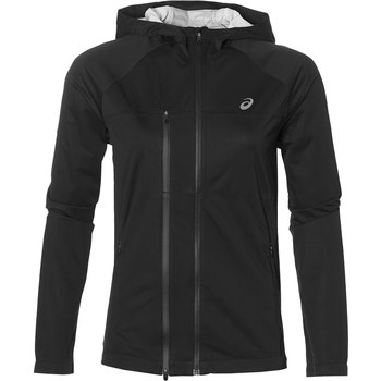 Asics Куртка Accelerate Jacket W - Performance Black