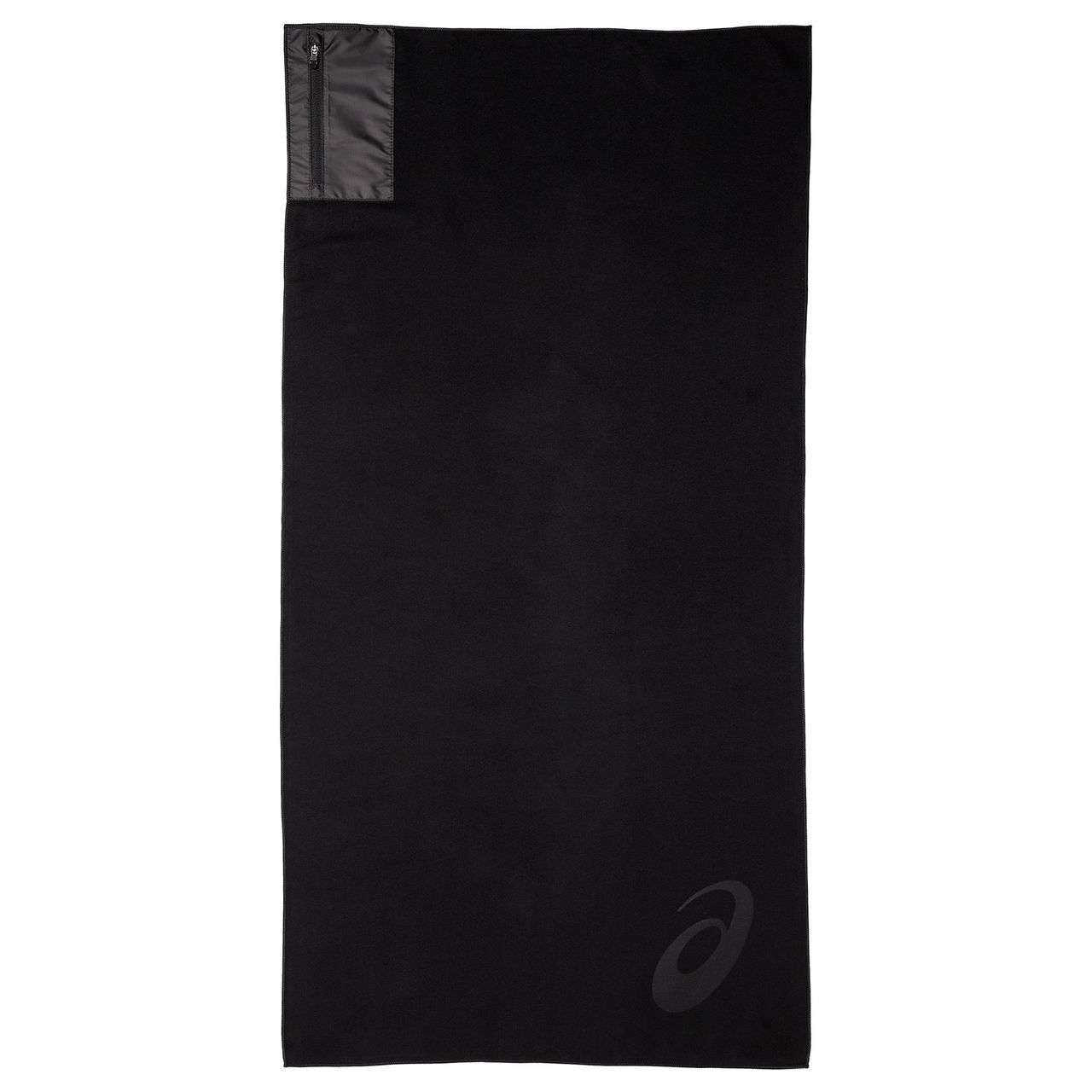Asics Полотенце ASICS TRAINING TOWEL 0904