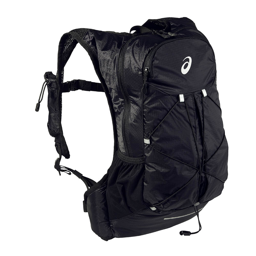 Рюкзак Asics Lightweight Running Backpack - Performance Black