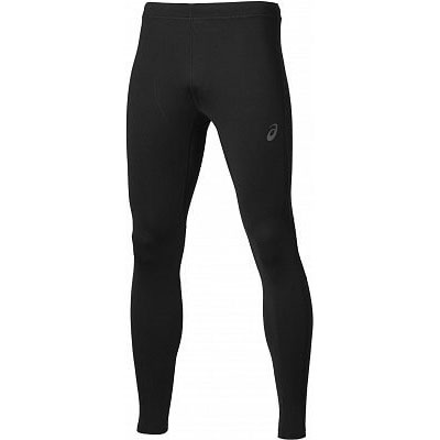 Asics Тайтсы Tight M - Performance Black