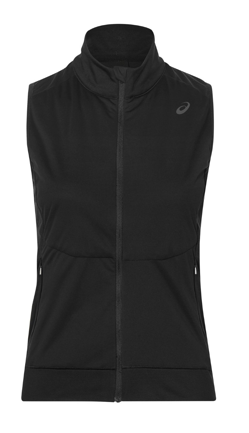 Жилет Asics System Vest W - Performance Black