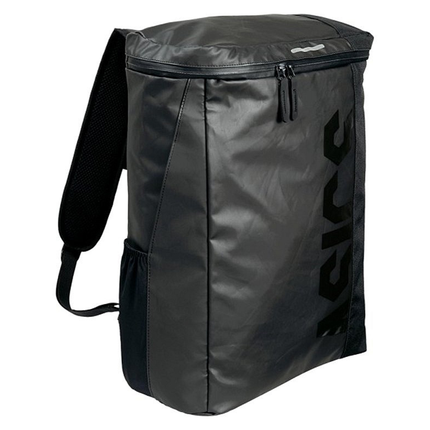 Рюкзак Asics COMMUTER BAG - Performance Black