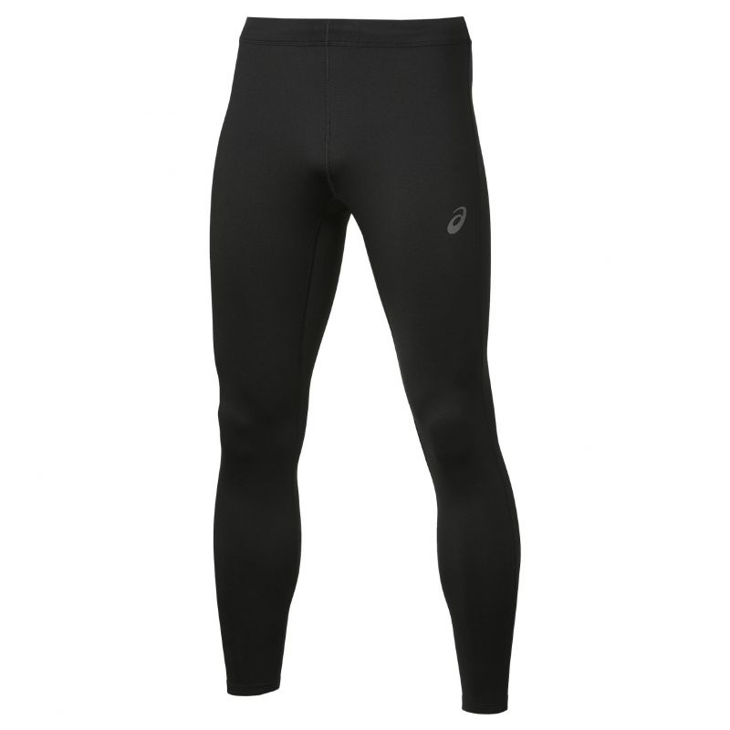 Asics Тайтсы ESS Winter Tight M - Performance Black