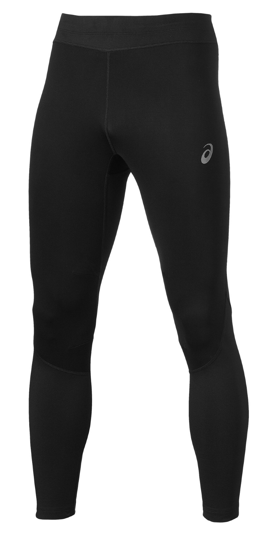 Asics Тайтсы Windstopper Tight M - Balance Black