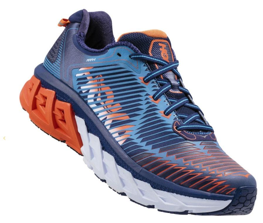 bdf60f1e Беговые кроссовки для начинающих: как выбрать свои первые кроссовки ...